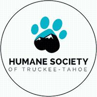 Humane Society of Truckee Tahoe