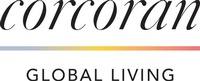 Dave Westall, Corcoran Global Living