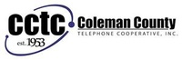 Coleman County Telephone Coop Inc