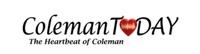 ColemanTODAY.com