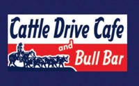 Cattle Drive Cafe and Bull Bar