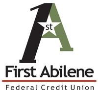 First Abilene FCU