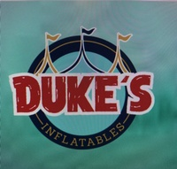 Dukes Inflatables