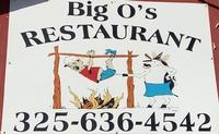 Big O's Restaurant