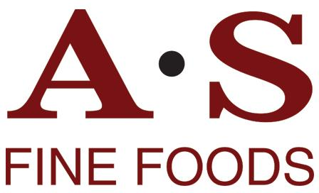 A & S Find Foods