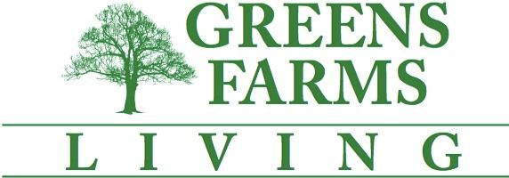 Greens Farms Living