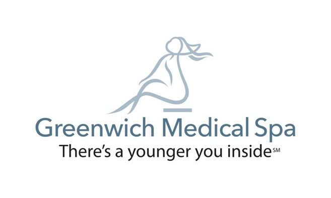 Greenwich Medical Spa