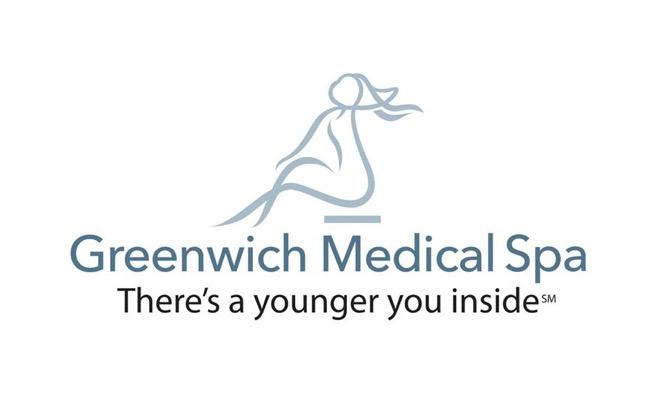 Greenwich Medical Spa