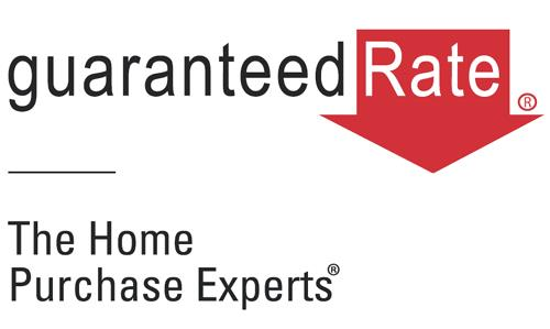 Guaranteed Rate, Inc.