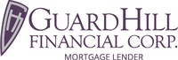 GuardHill Financial Corp.