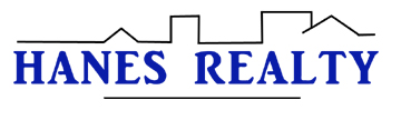 Hanes Realty Corporation