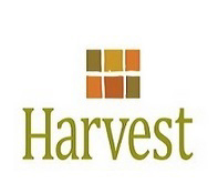 Harvest Wine Bar & Restaurant