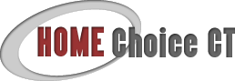 Home Choice Senior Care