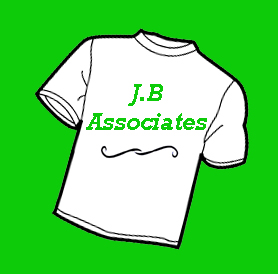 JB Associates Promotional Products