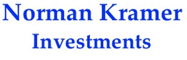 Norman Kramer Investments, Inc.