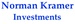 Norman Kramer Investments, Inc.