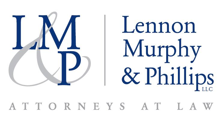 Lennon Murphy & Phillips, LLC