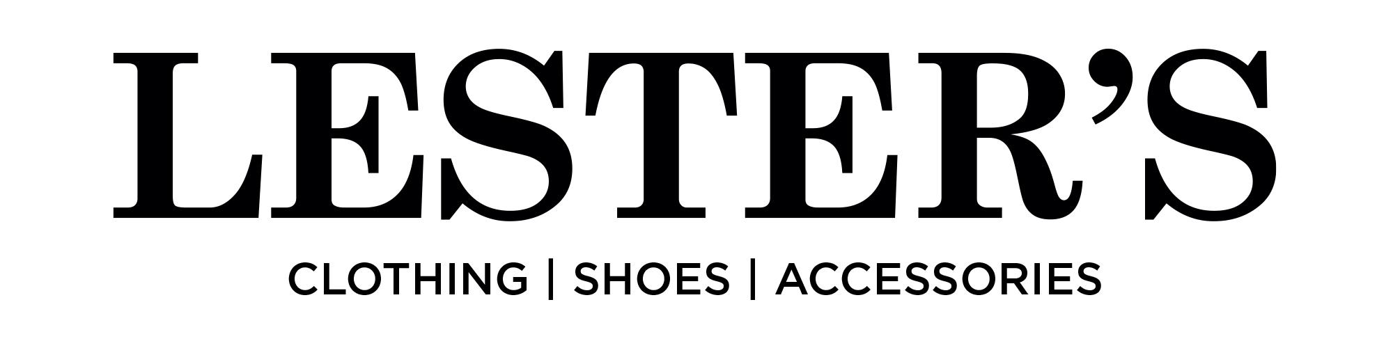 Lester's of Westport