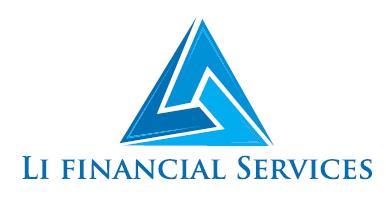 Li Financial