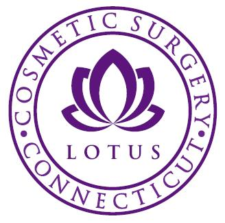 Lotus Cosmetic Surgery Connecticut