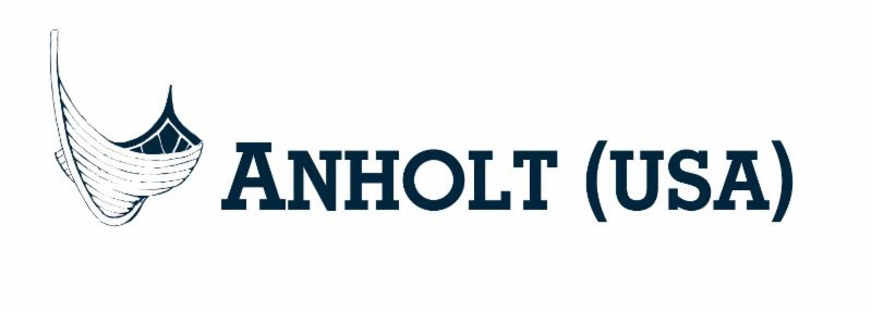 Anholt Services (USA), Inc.