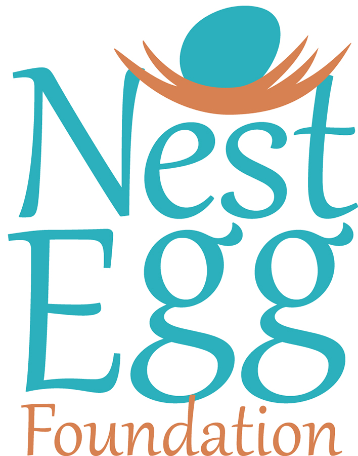 Nest Egg Foundation