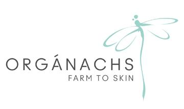 ORGÁNACHS Farm To Skin