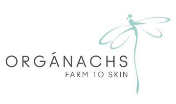 ORGÁNACHS Farm To Skin