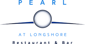 Pearl Restaurant and Bar
