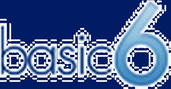 Basic6, Inc