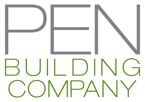 PEN Building Company