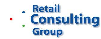 Retail Consultants Group, LLC