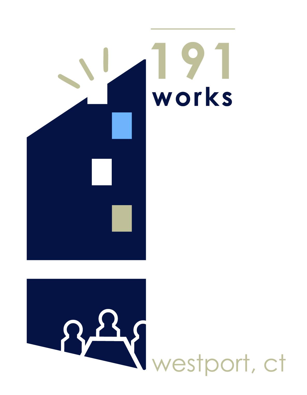 191 Works LLC