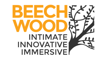 Beechwood Arts, Inc.