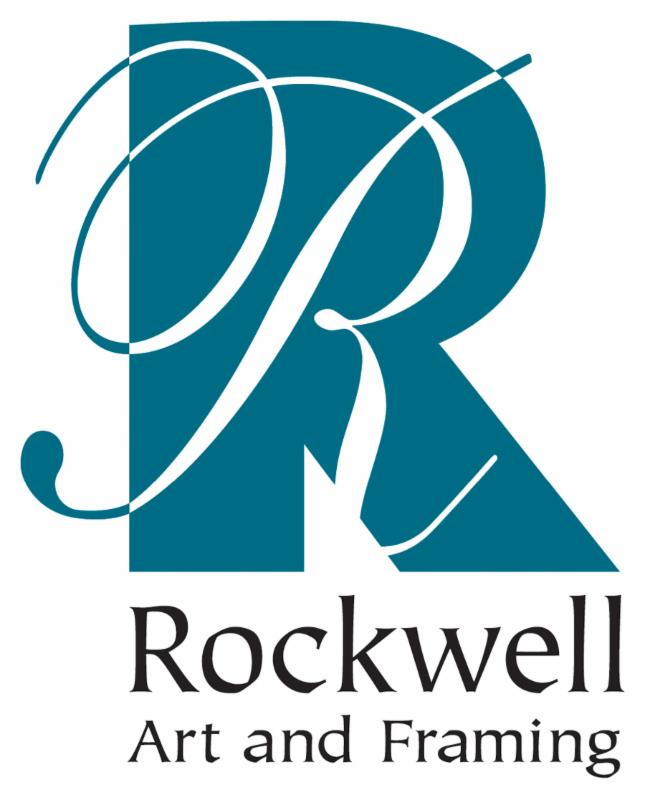 Rockwell Art and Framing