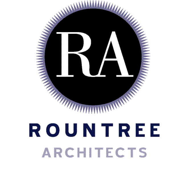 Rountree Architects