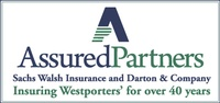 Assured Partners