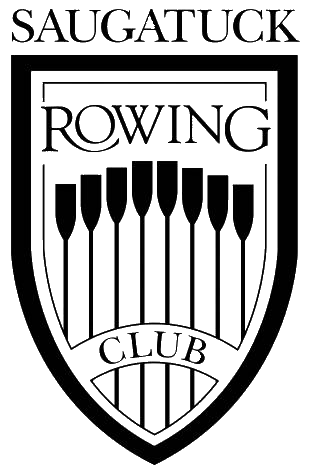 Saugatuck Rowing Club