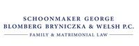 Schoonmaker, George, Colin & Blomberg P.C.