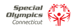 Special Olympics CT, Southwest Region