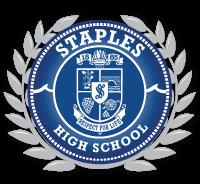Staples High School Sr. Internship Program