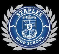 Staples High School Sr. Internship Program
