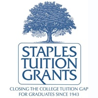 Staples Tuition Grants