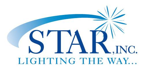 STAR Inc. - Lighting The Way