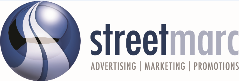 Streetmarc Advertising & Marketing