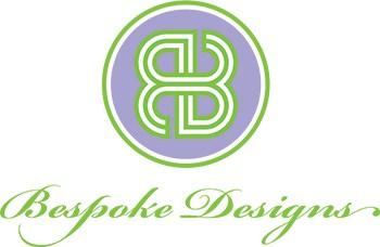 Bespoke Designs, LLC
