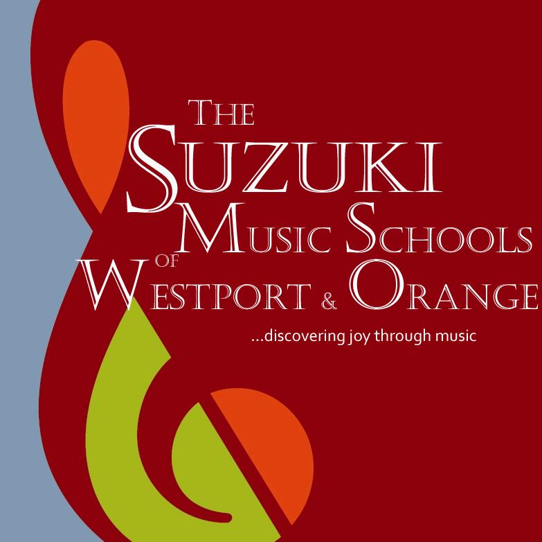 Suzuki Music School of Westport