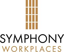 Symphony Workplaces