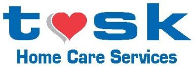 Task Home Care Services, Inc.