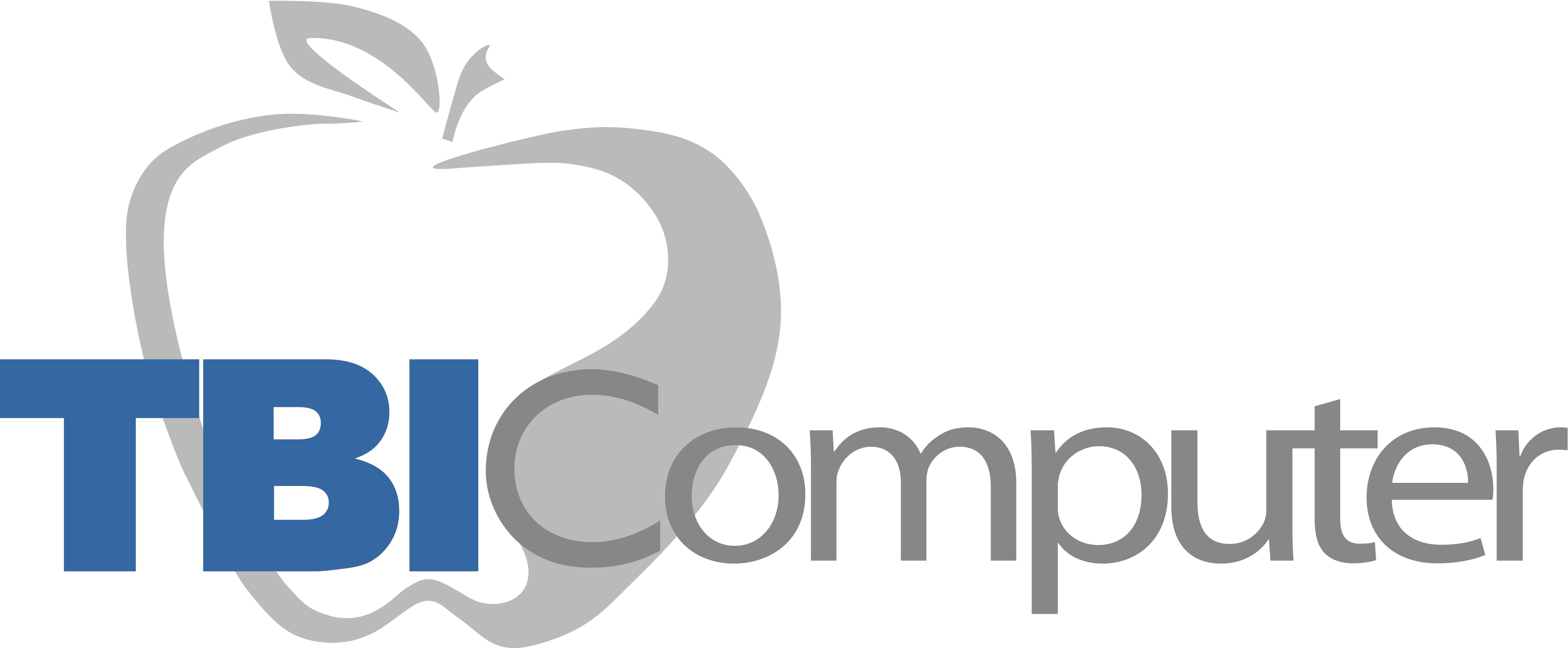 TBI Computer